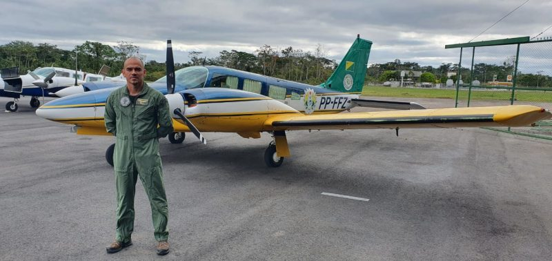 1624382494_556_Pilotos-do-Acre-recebem-capacitacao-em-Florianopolis