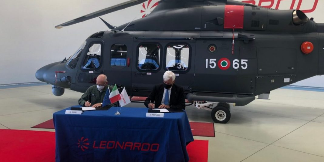 Italian-Air-Force-receives-another-HH-139B-SAR-helicopter-1140x570