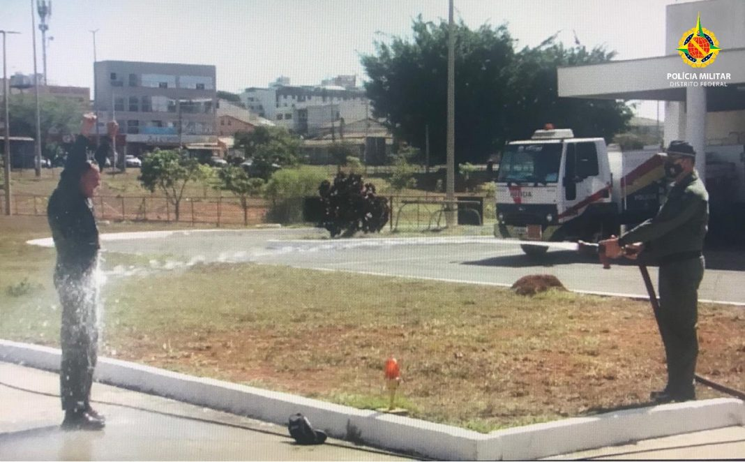 Foto: Divulgação/