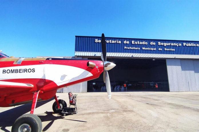 Base-Aerea-de-Combate-a-Incendios-Florestais-de-Sorriso-1-696x464