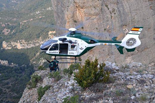 helicoptero-ec135-guardiacivil-520